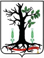 Приставы стародубского района меленск